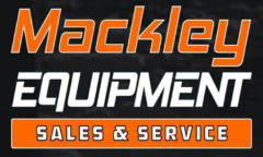 Mackley Equipment Ltd, Sydney NS