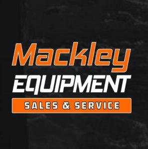 mackley-equipment-sales-service-cape-breton
