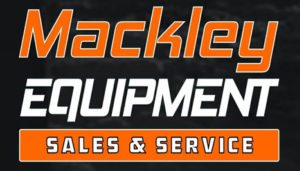 Mackley Equipment Sales & Service Cape Breton