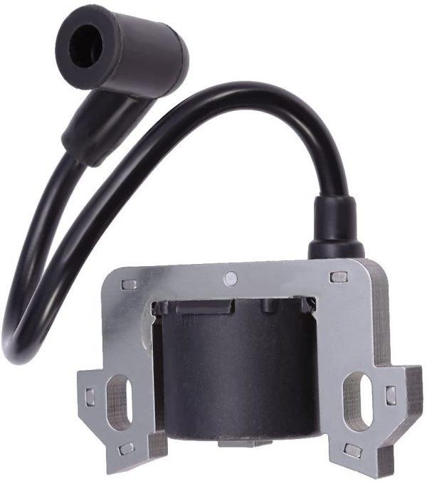 GCV160 Ignition Coil for Honda GC135 GC160 GC190 GCV135 GCV160 GCV190 GS160 GS190 GSV160 GSV190 Ignition Coil Replaces 30500-ZL8-004 30500-ZL8-014 30500-Z0J-003