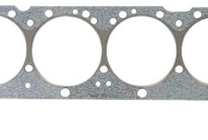 Sierra International 18-3876 Marine Head Gasket