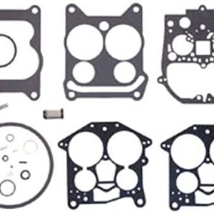 Teleflex Marine 18-7095 Carburetor Kit