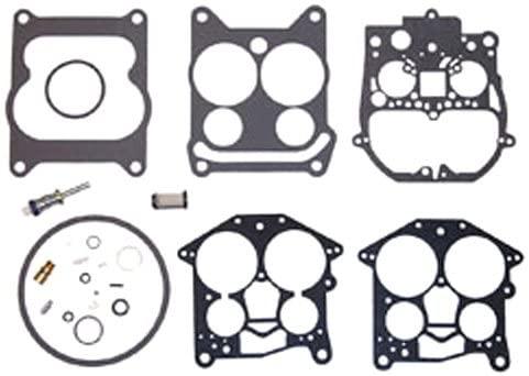 Teleflex Marine 18-7095 Carburetor Kit