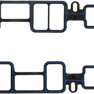 Fel-Pro MS 95817-1 Intake Manifold Gasket Set