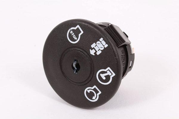 Husqvarna 532193350 Ignition Switch