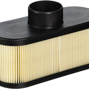 "Oregon 30-164 6-5/8"" by 2-3/4"" by 3"" Lawn Mower Air Filters"